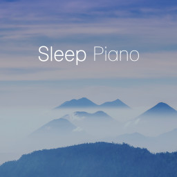 Piano for Sleep, Pt. 53