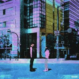 Sindorim (Night Tempo Wave City Remix)