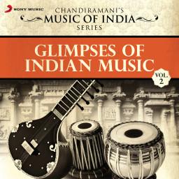 Tin Jogiun Saan Ta Guzaar, Teentaal, 16 Beats; Tevra Taal, 7 Beats (Sindhi Folk)