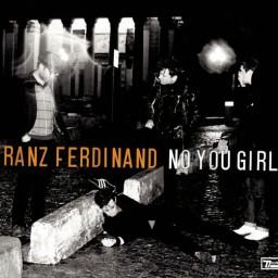 No You Girls (Noze Remix)