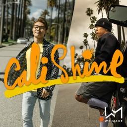 Cali Shine
