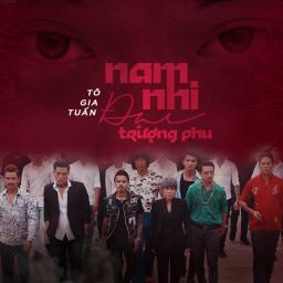 Nam Nhi Đại Trượng Phu (Trật Tự Mới OST)