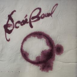 Açái Bowl