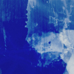 Old Bone (Jim-E Stack Remix)