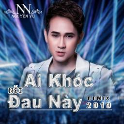Ai Khóc Nỗi Đau Này (Remix 2019)