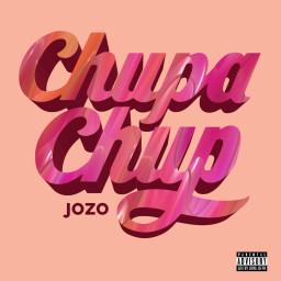 Chupa Chup