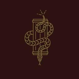 Pillars Of Serpents (2019)