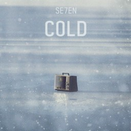 Cold (Inst.)