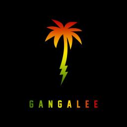 GangaXtrip