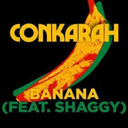 Banana (Minisiren Remix)