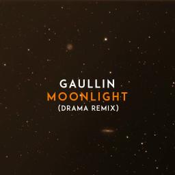 Moonlight (DRAMÄ Remix)