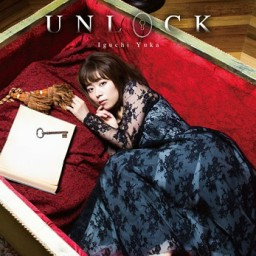 UNLOCK (Instrumental)