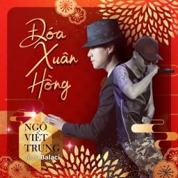 Chúc Xuân (Beat)