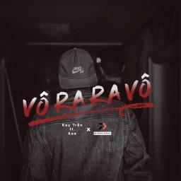 Vô Ra Vô Ra (DinhLong Mix)