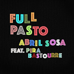 Full Pasto