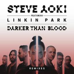 Darker Than Blood (Josh Macias Remix)