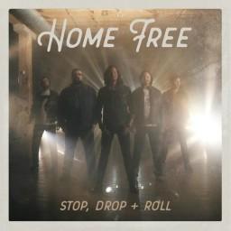 Stop Drop + Roll