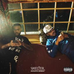 SHELTER (Acoustic Version)
