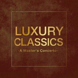 Concerto For Two Violins And Orchestra in D Minor, BWV 1043 Allegro
