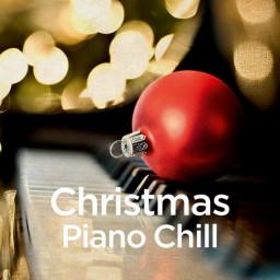White Christmas (Piano Version)