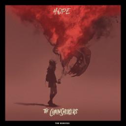 Hope (Parker Remix)