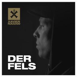 Der Fels (Director's Radio Cut)