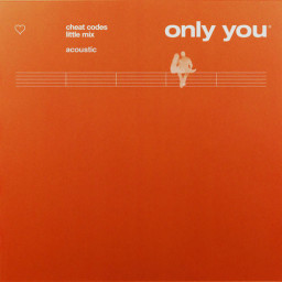Only You (Acoustic)