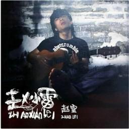 Cô Gái Phương Nam / 南方姑娘 (Acoustic)