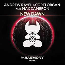 New Dawn (Extended Mix)