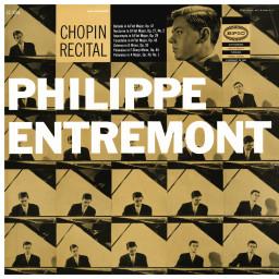 Impromptu in A-Flat Major, Op. 29 (Remastered)
