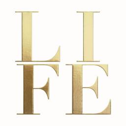 Hikari No Nakae-Life stories Mix-