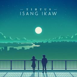 Isang Ikaw