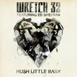 Hush Little Baby (Simon Hunt Remix)