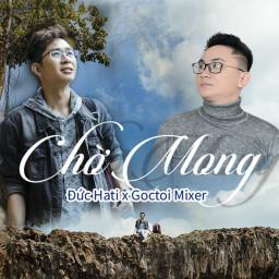 Chờ Mong (Beat)
