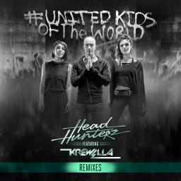 United Kids of the World (Flosstradamus Remix)