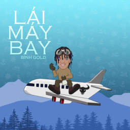 Lái Máy Bay