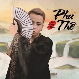 Phu Thê