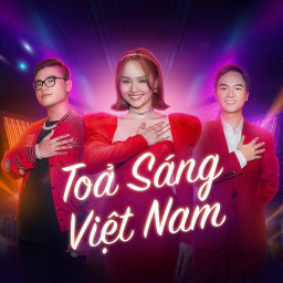 Tỏa Sáng Việt Nam