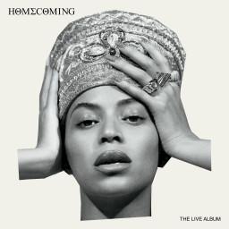 Before I Let Go (Homecoming Live Bonus Track)