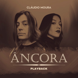 Âncora (Playback)