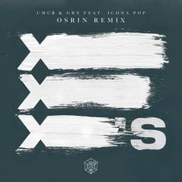 X's (Osrin Remix)