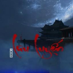 Lưu Luyến