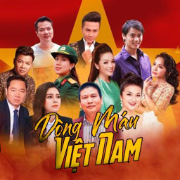 Dòng Máu Việt Nam