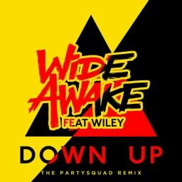 Down Up (The Partysquad Remix)