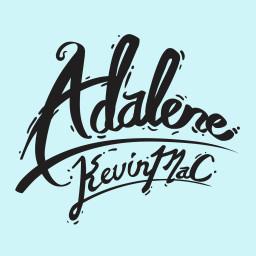 Adalene