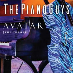 Avatar (The Theme)