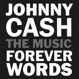 The Captain's Daughter (Johnny Cash: Forever Words)