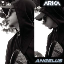 Angelus (Freestyle)