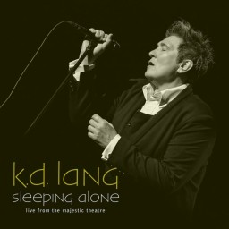 Sleeping Alone (Live From The Majestic Theatre)