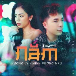Nắm (EDM Version)